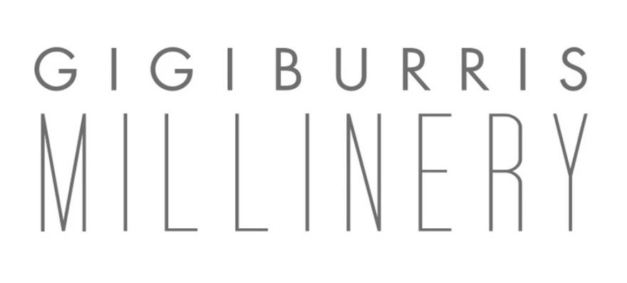 Gigiburris Millinery